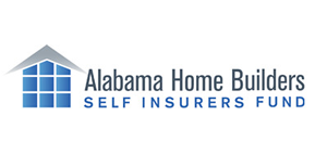 Alabama Home Builders Self Insurers Fund