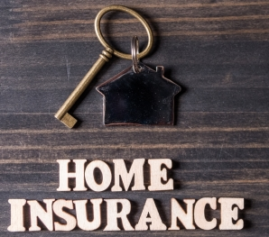 homeownersinsurance